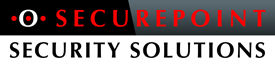 Securepoint Security Solutions, Lüneburg
