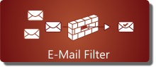 E-Mail Filter